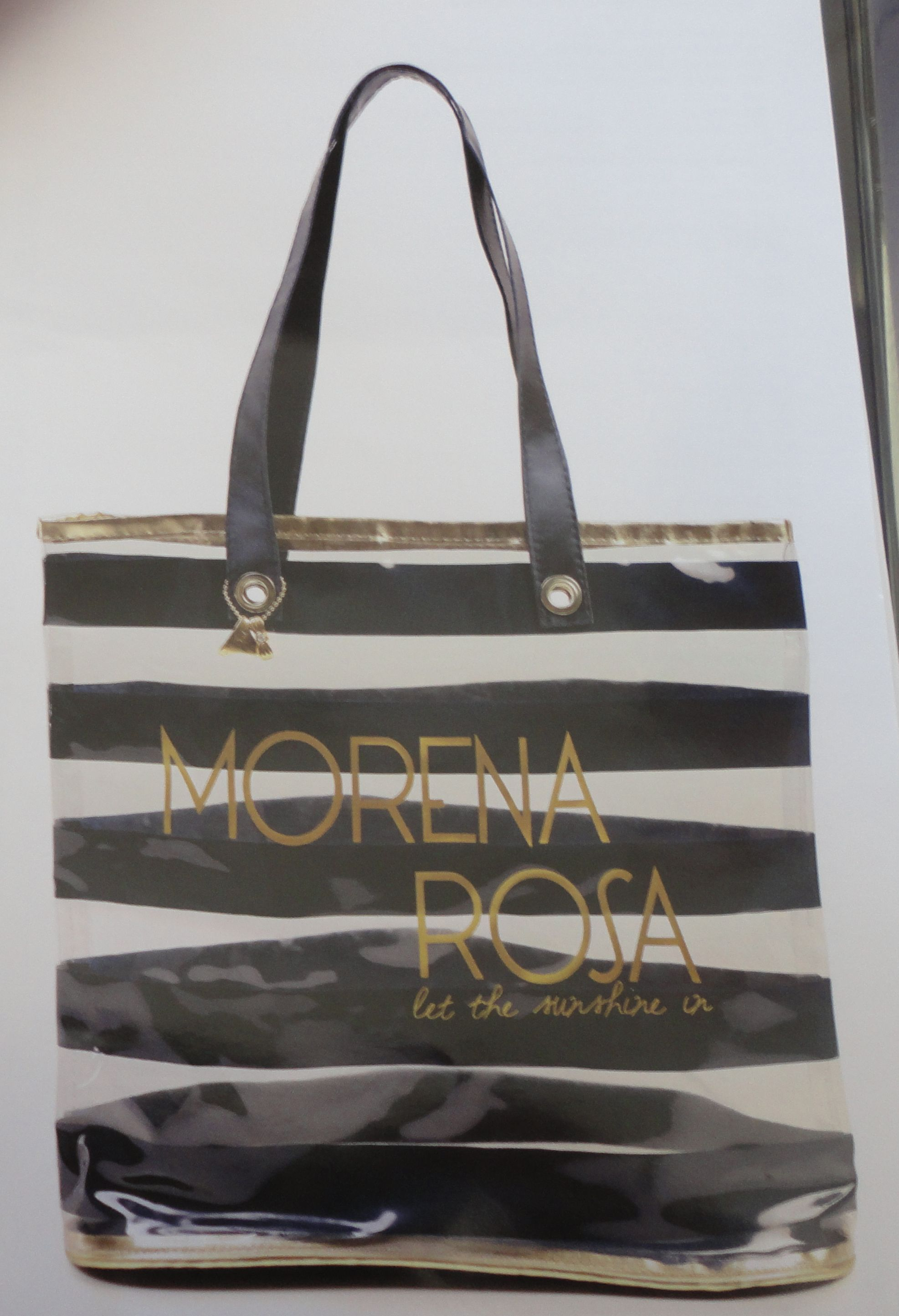 Bolsa Dourada Morena Rosa : Moved permanently